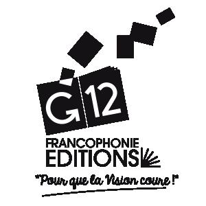 logo-g12-editions